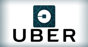 UBER 1 300x160 - Uber Delays Announcing Data Breach - Increasing Harm to Consumers and Drivers