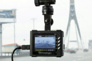dashcam 300x200 - Dash-cam videos can be discovered in New Jersey