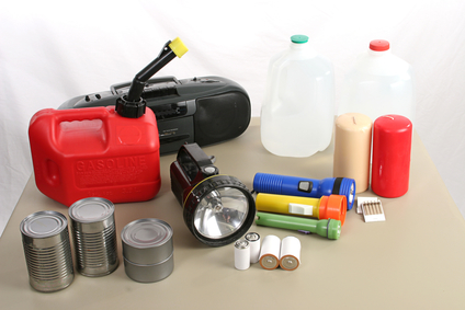 stockfresh 210498 hurricane supplies sizeXS - Basic Hurricane Preparation Tips