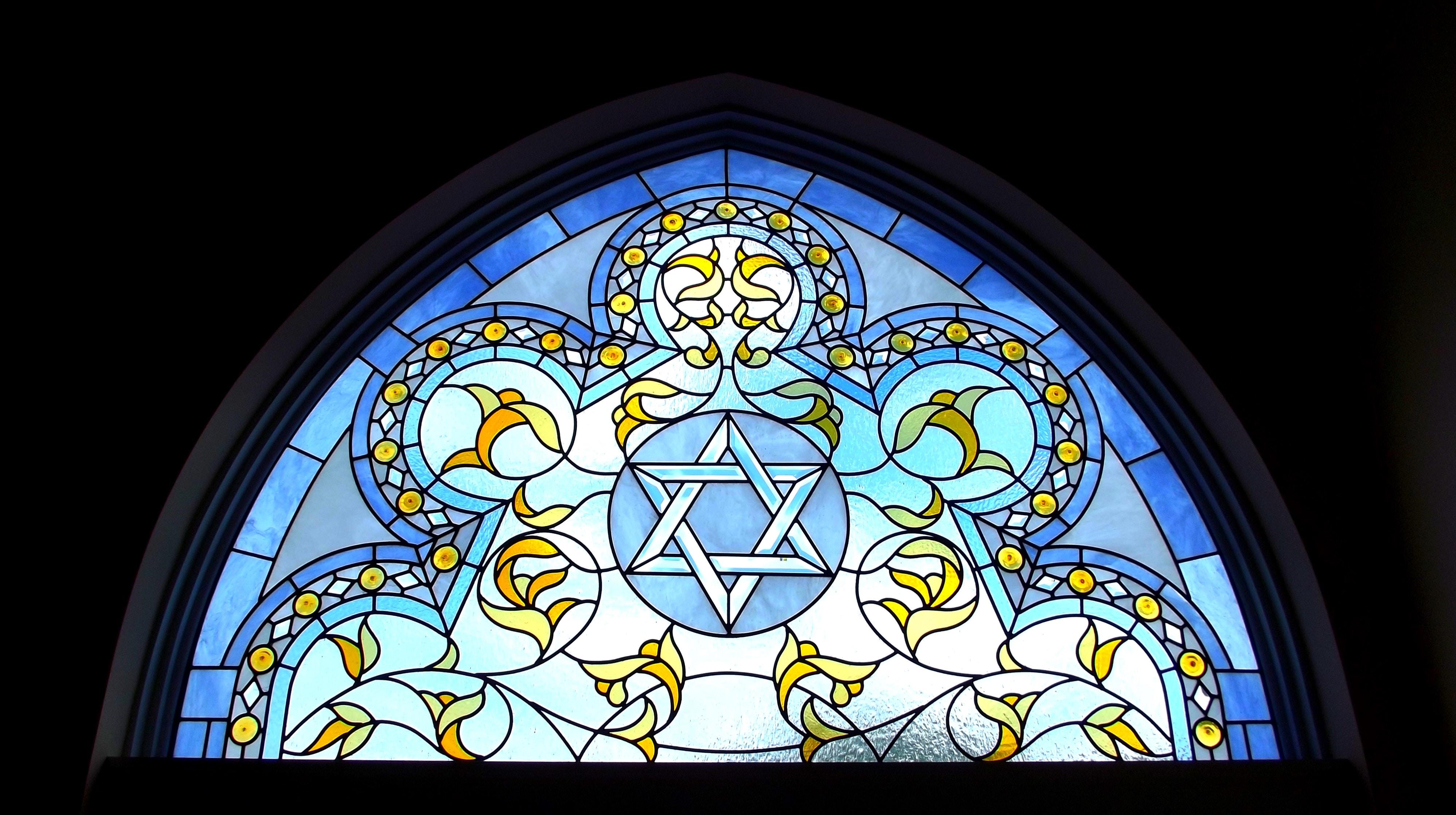 yosef pregadio 1092968 unsplash - Mourner's Kaddish