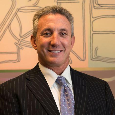 JAL - Partner Jerry Lindheim Selected for Susan G. Komen Board of Directors