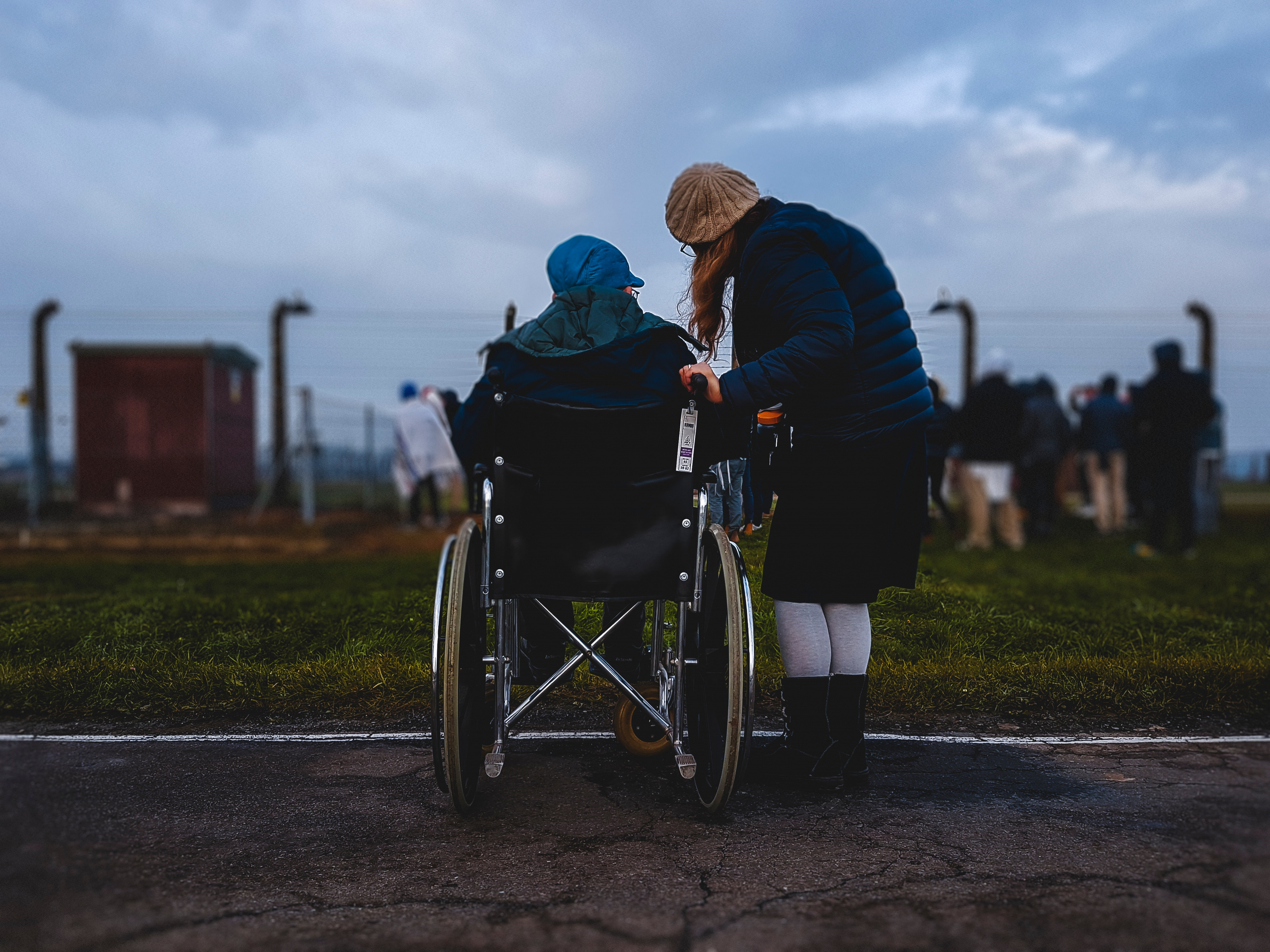 josh appel 423804 unsplash - CMS Releases New Nursing Home Special Focus Facility List