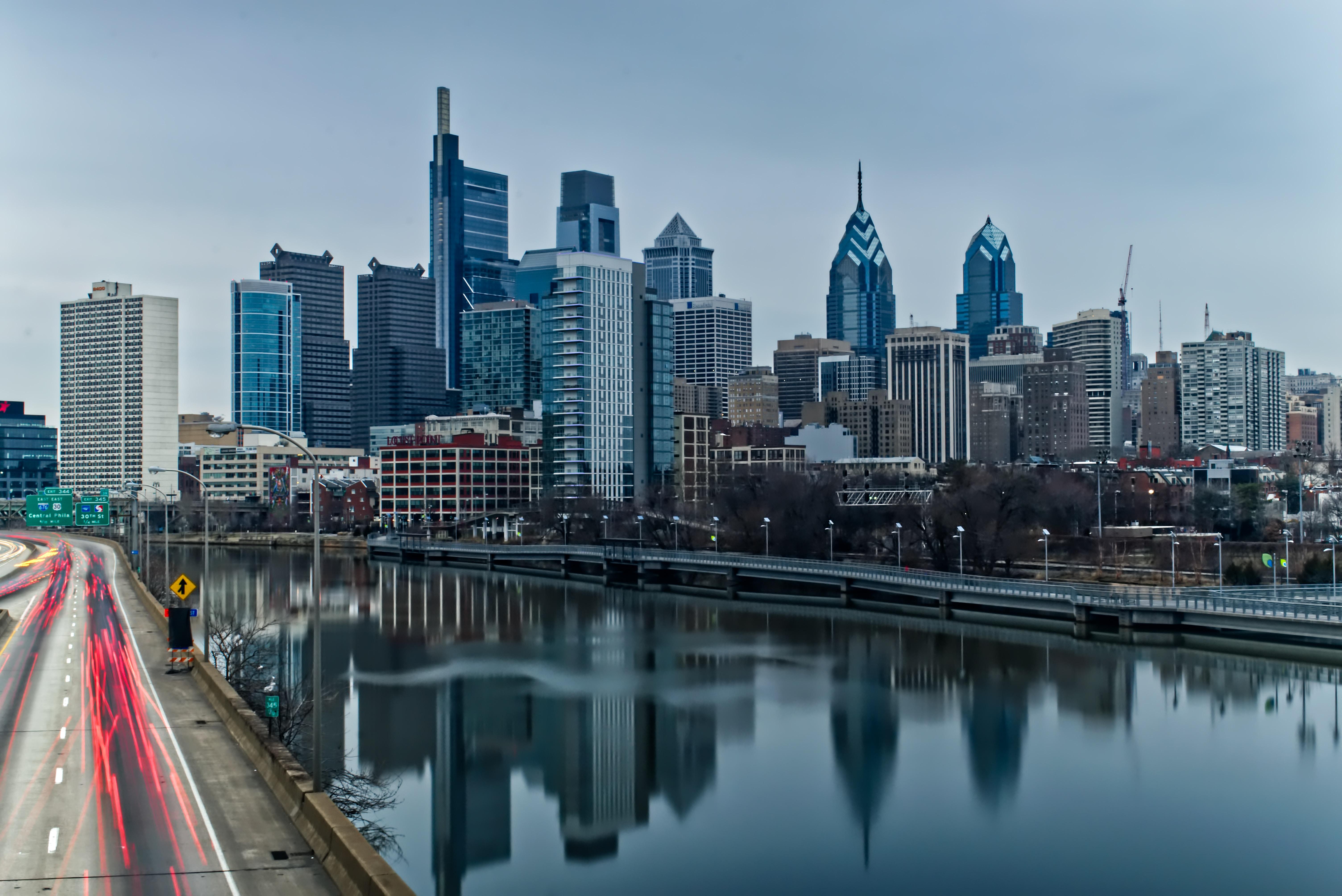 gibson hurst wEzyA3186eo unsplash - Asbestos Found in Philadelphia Schools