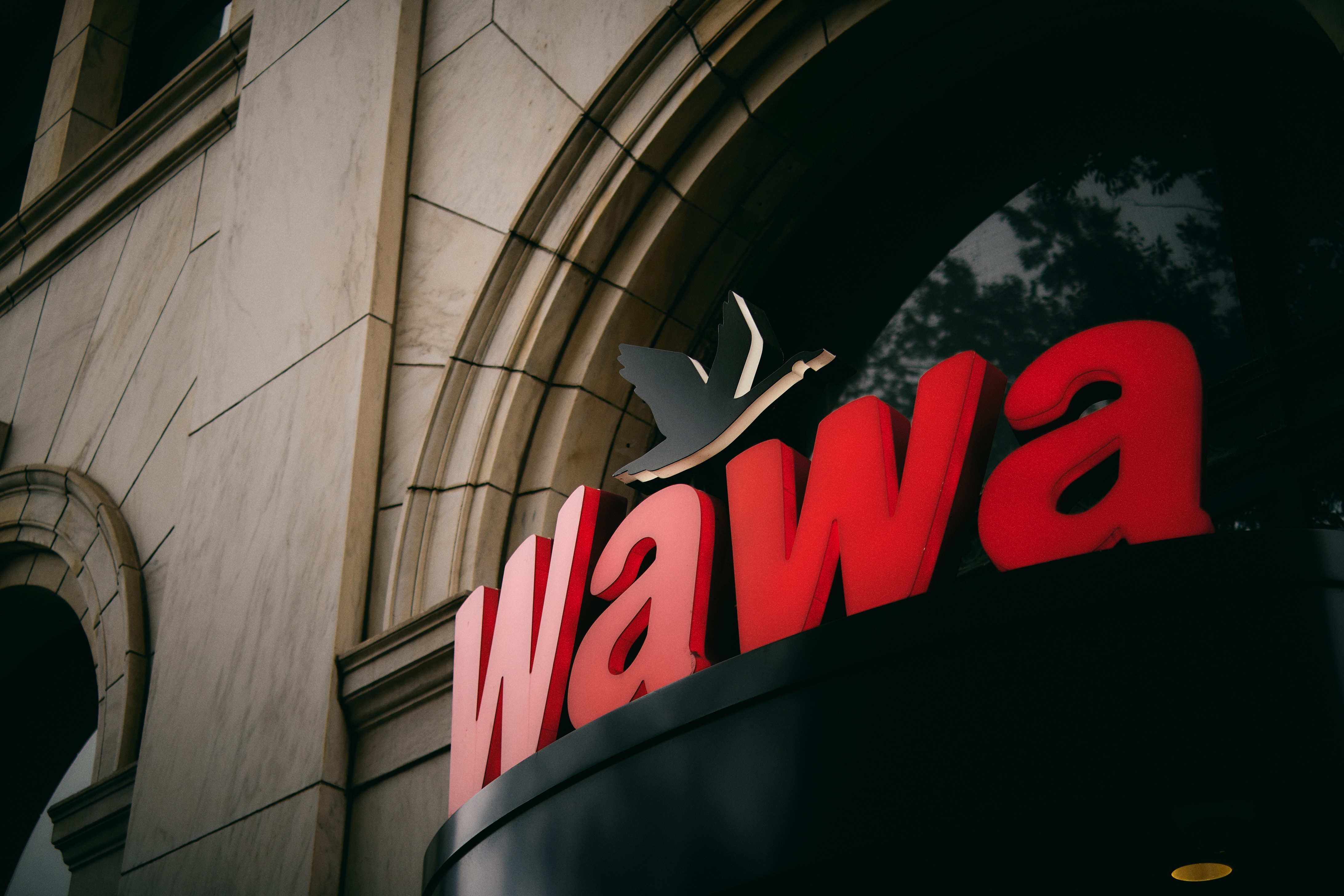 christian lambert NHhpQ nJcuc unsplash - Wawa Announces Data Breach Potentially Affecting All Locations