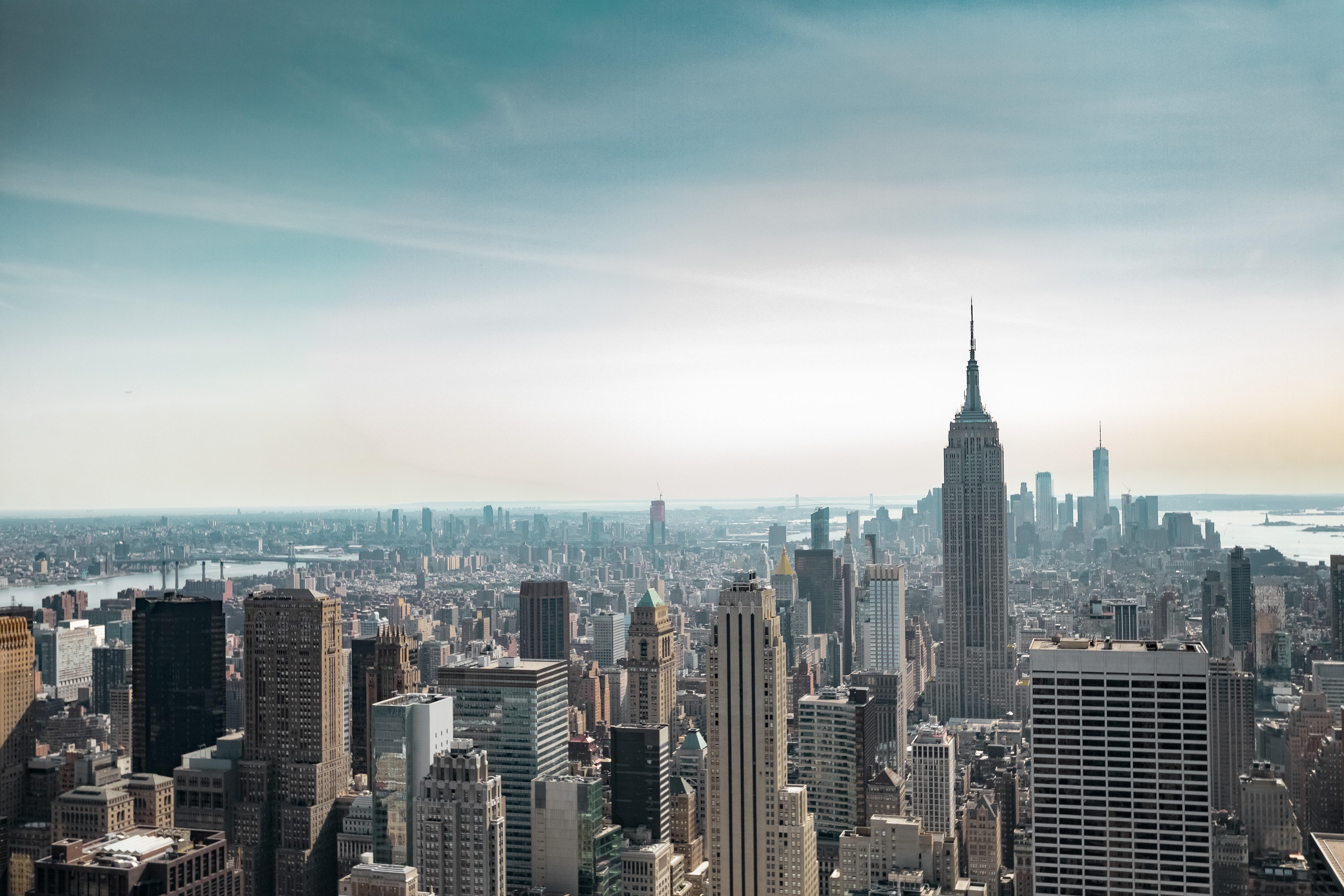 dorian mongel 9zQkRU9IsDk unsplash - New York Fourth Department Win on Personal Jurisdiction in Benzene Case